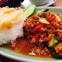 やみつき注意!渋谷最強の「タイ料理」はここだ!
