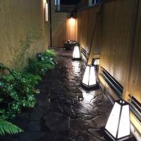 京料理を、都内で堪能できる幸せ!荻窪『 坂ぐち 』