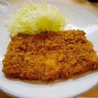 テリヤキヘビーユーザー食いしん坊りゅうのおすすめ安ウマ店舗