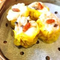 これを食べなきゃ勿体ない!香港に行ったら食べたい安ウマグルメ3選