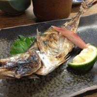 安い、旨い!渋谷で飲むのにおすすめ絶品居酒屋3選