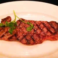 がっつり肉が食べたい!六本木・麻布十番でおすすめ絶品ステーキ店3選