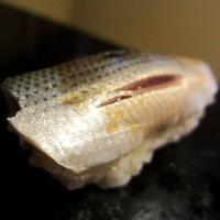 寿司の激戦区「石川県」で間違いなく美味しい寿司店3選
