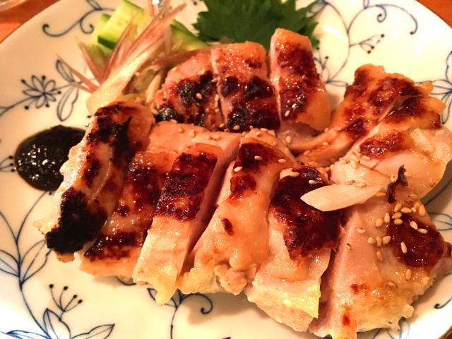 男前な女シェフが作る優しいお惣菜が絶品『しのだ家』東京