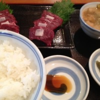 東京で海鮮と言えば「築地」!美味しい海鮮料理が食べれるお店3選