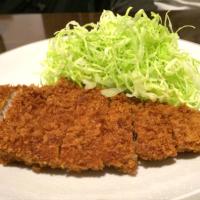 神奈川で美味しい和食を食べたければここへ行こう!絶品和食グルメ3選