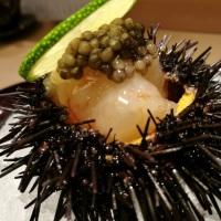 一生に一度は行きたい!東京の超予約困難寿司店3選