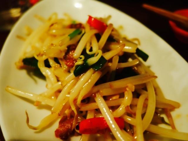 海南鶏飯などシンガポール料理の店『松記鶏飯(ソンキージーファン)』東京