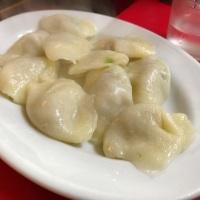 無性に中華料理が食べたい!そんな時におすすめの中華料理店3選