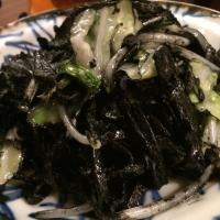 仕事終わりに新宿で一杯!美味しい料理とお酒が楽しめるお店3選