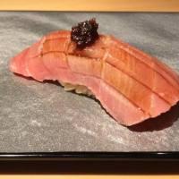 六本木で迷ったらここ!間違いなく美味しい寿司店3選