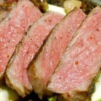 熟成肉が食べたくなったらここに行け!東京で味わえる絶品3選