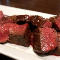 予約の取れない肉の名店『肉山』。美食倶楽部に入会したら行けるかも?!