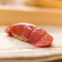 お昼からお鮨食べてみたい!都内で食べられるお手頃ランチ鮨3選!!
