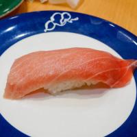 ラーメン?もつ鍋?いやいや、福岡来たなら海鮮を食べていきましょう!福岡の安ウマ海鮮料理店3選!!