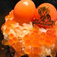 全部行ってみたい!大阪で味わえる絶品焼鳥3選