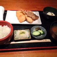 3大エリア銀座・京橋・日本橋で激安の名店を巡る!