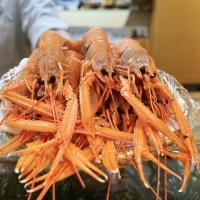埼玉県が誇る最強寿司屋【弥助鮨】