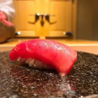 いつかは自分へのご褒美に!東京で食べられる極み鮨4選!