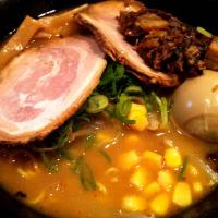 大阪でラーメンを食べるならばここは必食3選!