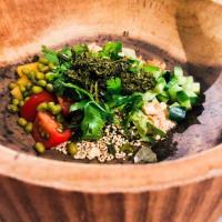 デートで行きたい都内のオシャレな東南アジア料理3選!ここは絶対に行きたい!