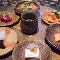 世界で認められた日本のレストラン3選〜World's 50 Best Restaurants 2018にて〜