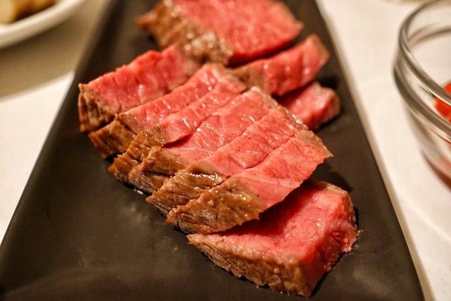 肉教総本山【肉山】