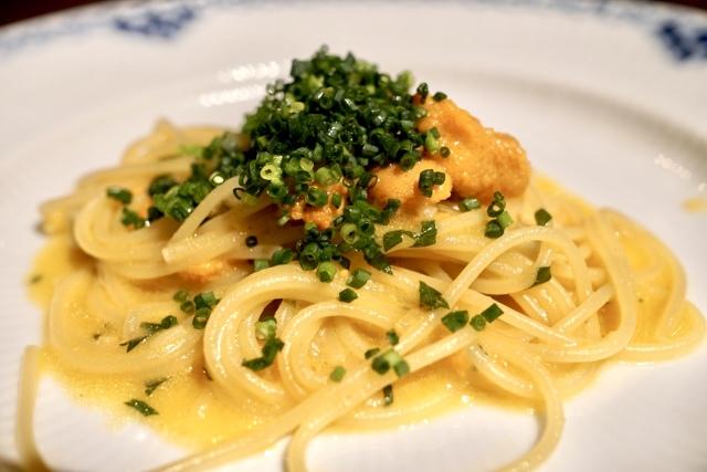 こだわり抜いた食材の数々、シェフとの会話が楽しいイタリアン【La Lucciola(ラ・ルッチョラ)】