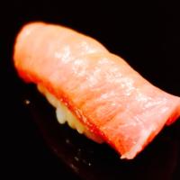 渋谷や恵比寿にだって旨い鮨店はある!!唸るほど旨い鮨店3選!