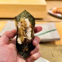 死ぬまでに必ず食べたい!福岡の高級鮨3選!