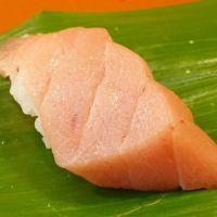 これが日本の誇り!美食家も唸る熊本の美寿司 3選!