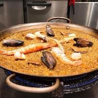 値段も味も大満足間違いなし!都内で本格パエリアをいただけるスペイン料理店3選!