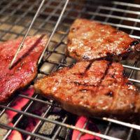 贅沢すぎ!?美味しい肉を最高のすき焼きでいただける高ウマ店3選!〜大阪編〜