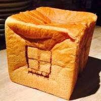 関東圏の最強ベーカリーはここにあり!オシャレで美味しいパン屋さん3選!