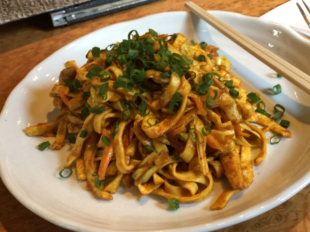 美味しいだけじゃない!健康にもいいネパール料理!