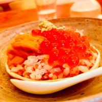 金沢まで飛んでいくべし!言葉が出ないほど美味しい海鮮料理3選!