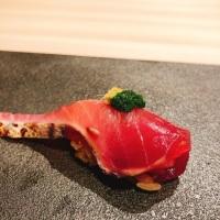 銀座で鮨を食べたいと思った方必見!テリヤキ編集部がオススメする間違いない鮨店3選!