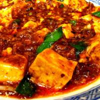 食の激戦区、福島で絶対に外せない絶品激辛麻婆豆腐を食す!辛くてもやめられない止まらないが3選!