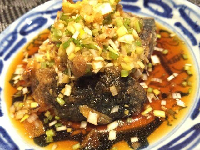 突撃‼︎麻婆豆腐「大阪四天王」のお店。後日譚、そして大元さんの麻婆豆腐に辿りつく。