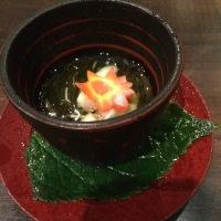 雰囲気抜群!日本一美味しいお蕎麦としゃぶしゃぶのお店はここ!