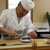プラチナチケット並の予約困難さ。日本で一番予約が難しい『小松弥助』