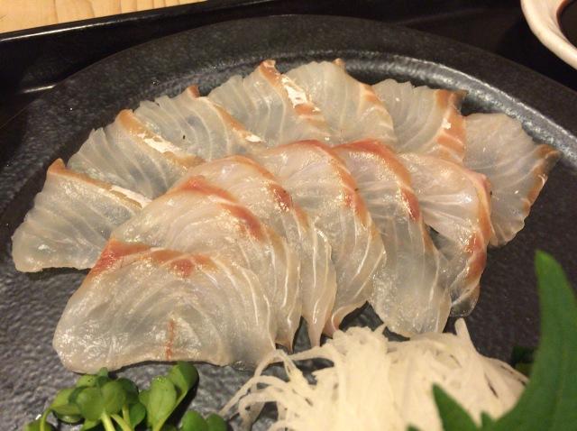 魚好きなら一日三食ここで食べても飽きないお店
