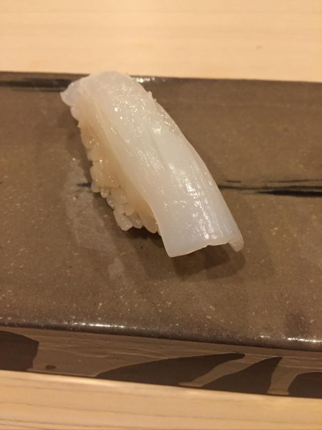 鮨来主 (くるす)>