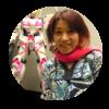 永浜 敬子